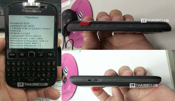BlackBerry_Bold-9720
