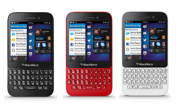 BlackBerry_Q5.png