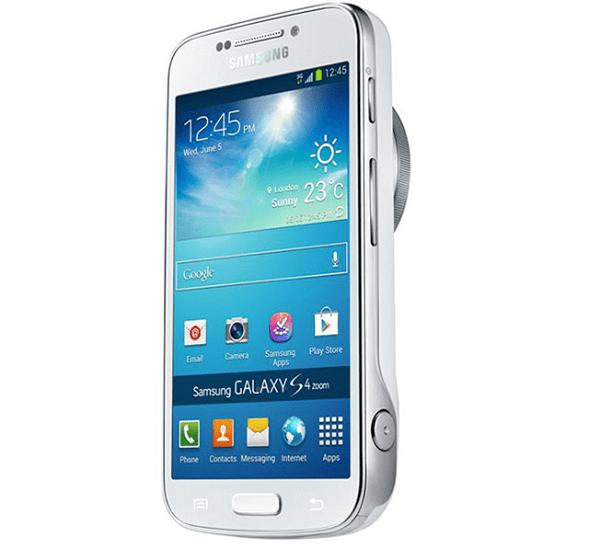 Samsung_Galaxy_S_IV_Zoom