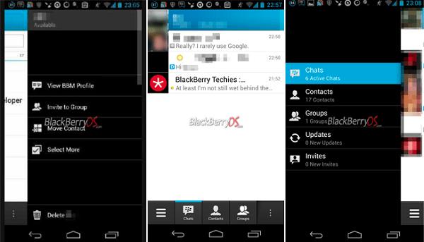 BlackBerry_Messenger_Dev_Leak
