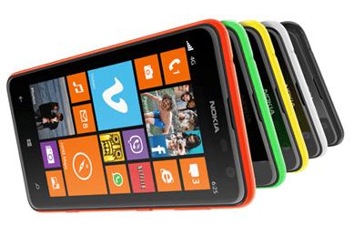 Nokia_Lumia_625_Multicolor