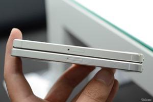 iPhone-5S_iPhone-5C-6