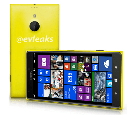 Nokia_Lumia_1520_Leak_Press_Shoot