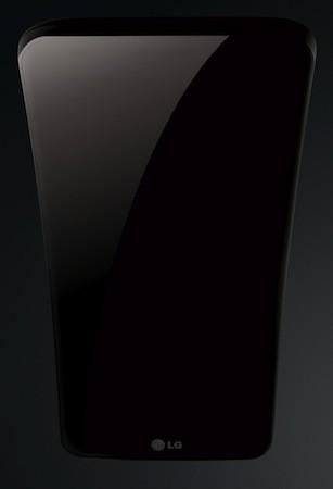 LG-G-Flex-3