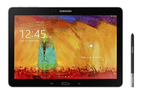 Samsung_Galaxy_Note_10-1