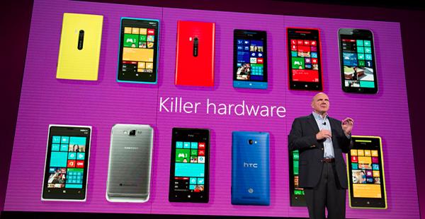 Windows_Phone_Steve