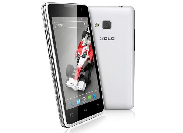 Xolo_Q500