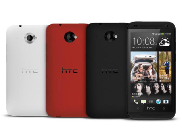 HTC_Desire_601