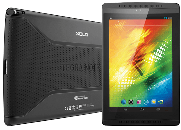 Xolo_Play_Tegra_Note