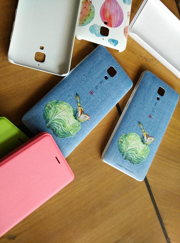 Xiaomi Mi4 Camera Sample 1