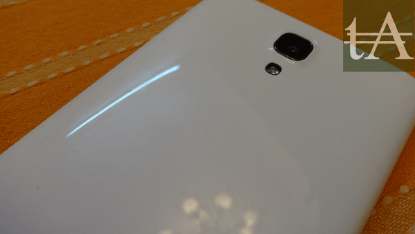 Xiaomi-Redmi-Note-4G-Camera