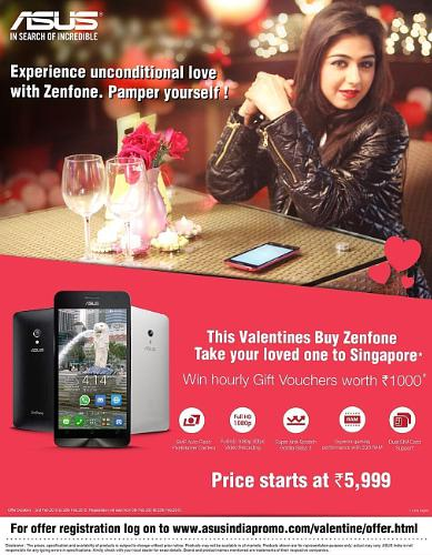 Asus-Valentines-Offer
