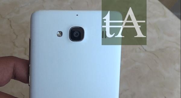 Xiaomi-Redmi-2-Camera