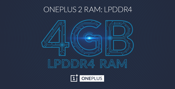 OnePlus-2-4-GB-RAM-Teaser