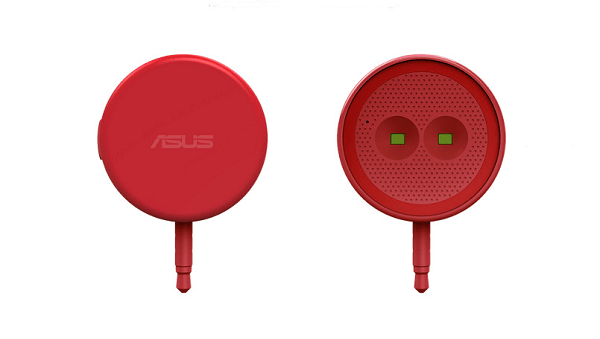 Asus LolliFlash