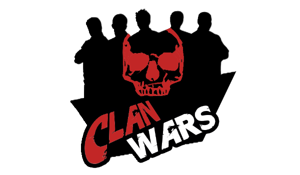 TP Link Clan Wars