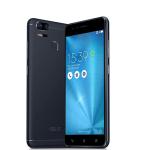 Asus-Zenfone 3 Zoom