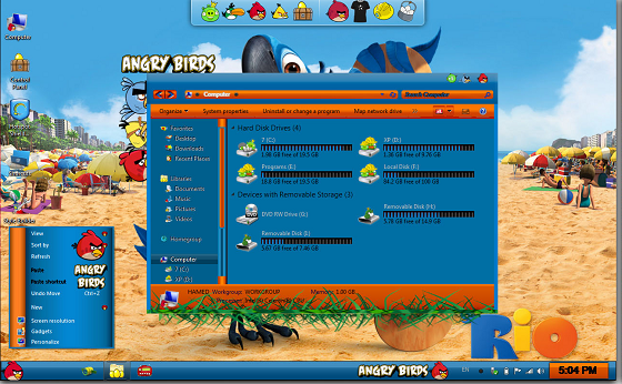 Angry_Birds_Skin_Pack