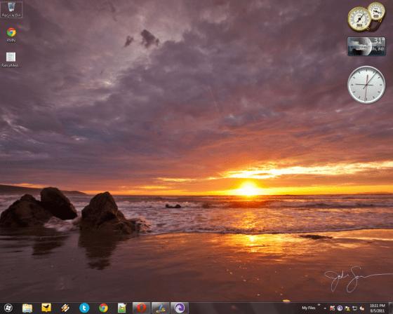 Beach_Sunsets_theme-4