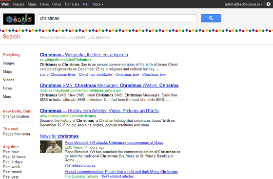 Christmas_Google_Easter