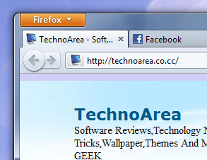 Firefox_Button