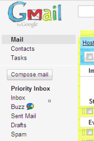 Gmail_Marker_Theme