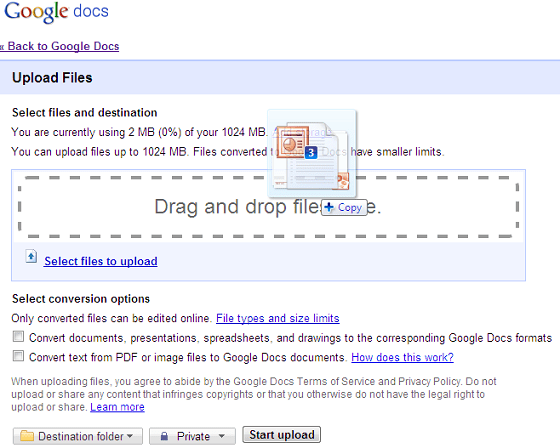 Google_Docs_Drag_And_Drop_Feature