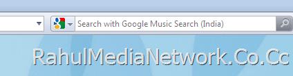 Google_Music_India_Search_In_Opera