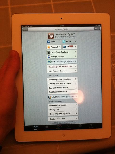 Jailbroken_iPad_2