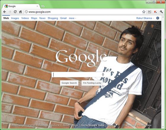 Old_Classic_Google_bar