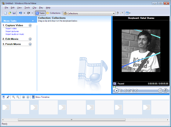 Old_Movie_Maker_In_Windows_7