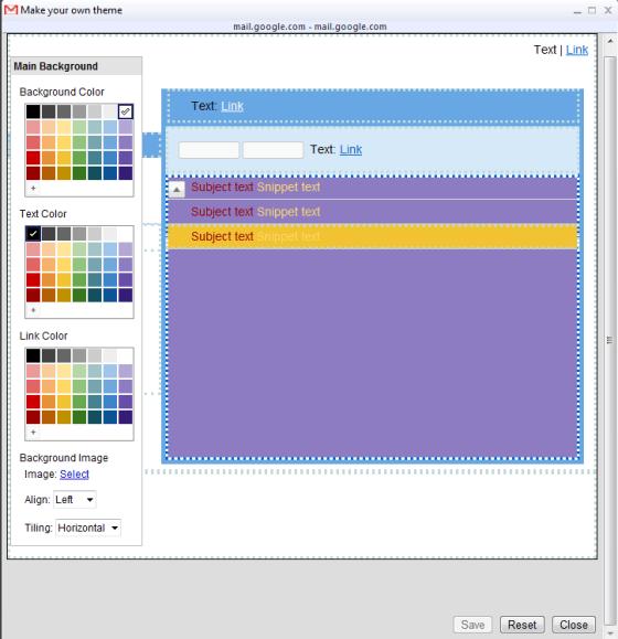 Theme_creator_Gmail-2