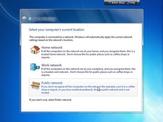 Windows-8-Build-7955-2