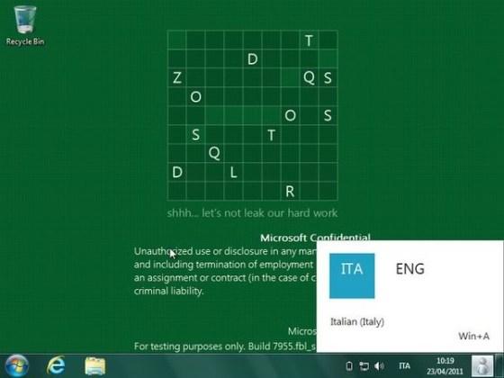 Windows-8-Build-7955-9