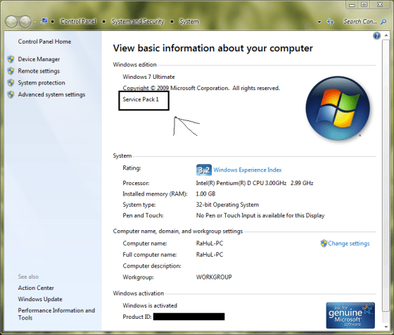 Windows_7_With_Service_Pack