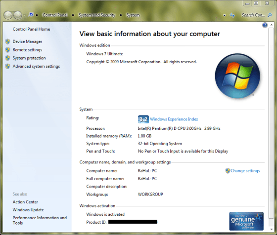 Windows_7_Without_Service_Pack
