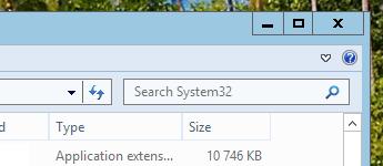 Windows_8_Aero_Lite_Without_Aero