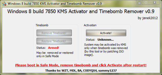 Windows_8_Build_7850_Activator