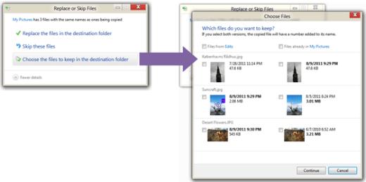 Windows_8_File_Collision