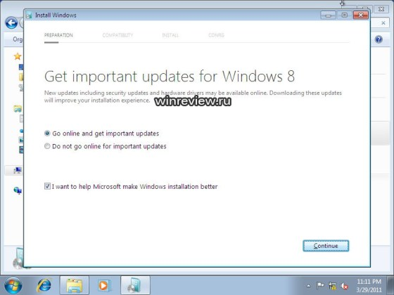 Windows_8_Installation-2