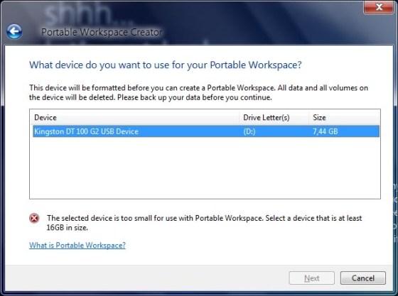 Windows_8_Portable_Workspace