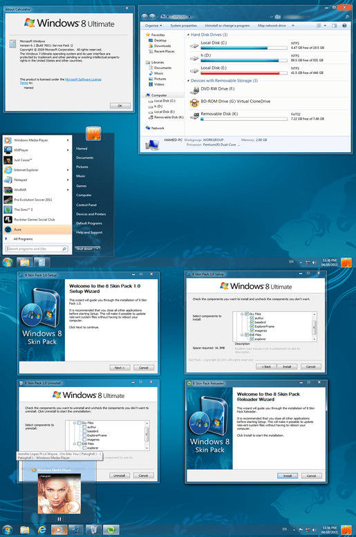 Windows_8_Trnasformation_Pack__For_Windows_7-1
