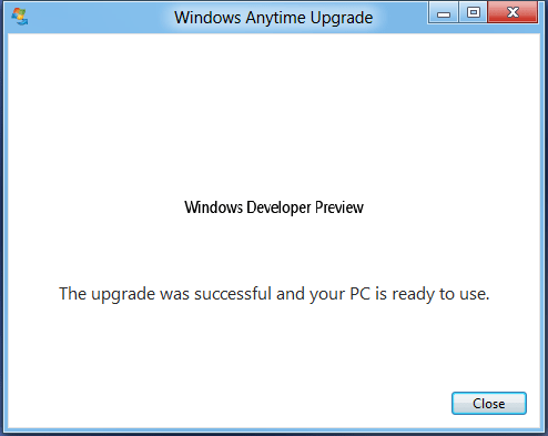 Windows_Anytime_Upgrade