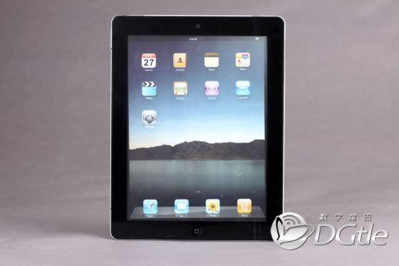 iPad2_Chinese_Leak-1