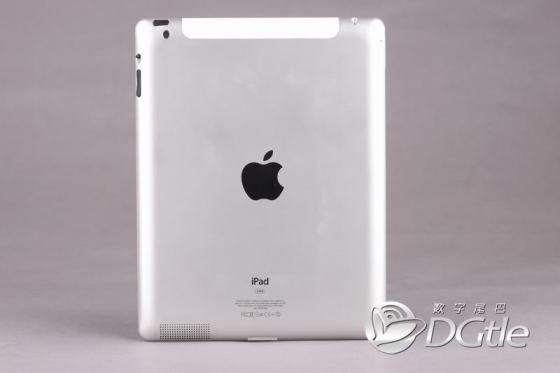 iPad2_Chinese_Leak-2