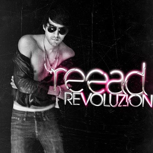Revoluzion-Reead