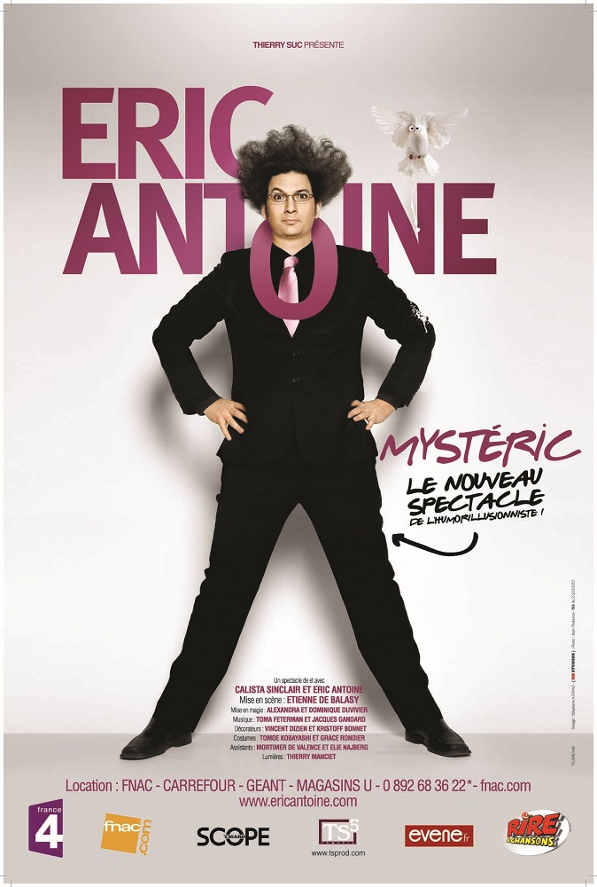 ERICANTOINE_MYSTERIC_affiche_TOUR_80X120.indd