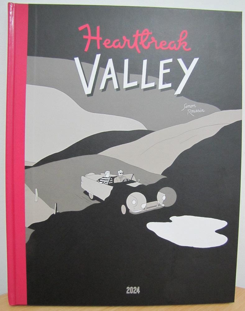 heartbreakvalley