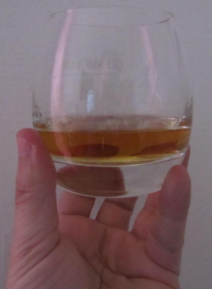 verrewhisky