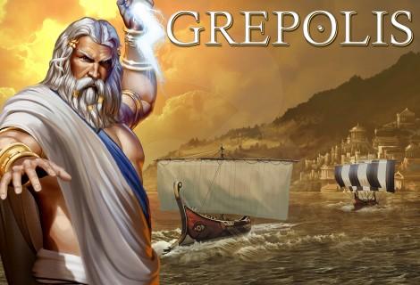 game_page_grepolis